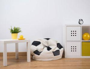 plantes fleurs et potager conseils et astuces. Black Bedroom Furniture Sets. Home Design Ideas