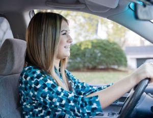 Choisir sa formule de permis de conduire