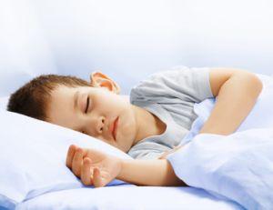 Choisir un lit pour son enfant