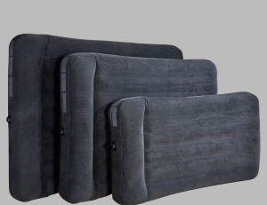 plein air conseils et astuces. Black Bedroom Furniture Sets. Home Design Ideas