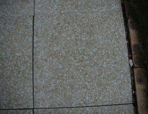 Choisir et poser un revêtement de sol extérieur