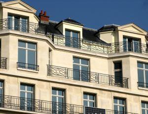 Choisir un prêt immobilier
