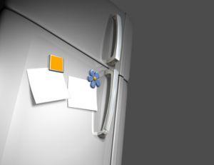 r frig rateur choisir un r frig rateur. Black Bedroom Furniture Sets. Home Design Ideas