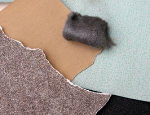 papier de verre pas cher. Black Bedroom Furniture Sets. Home Design Ideas