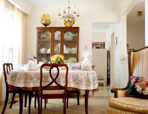 Mobilier conseils et astuces - Salle manger scandinave un decor elegant et pratique ...
