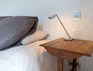 Choisir une lampe à poser design