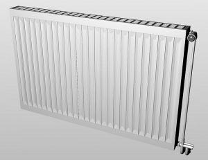 Choisir entre radiateur et poêle © ziczic33 / Flickr