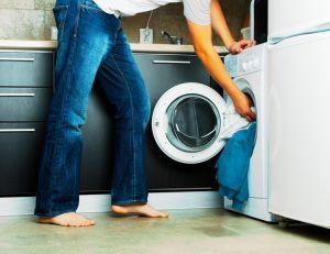 Choisir un modèle de lave-linge