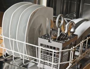 Lave-vaisselle : quel modèle choisir ?