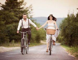 Choisir entre le mariage ou le pacs