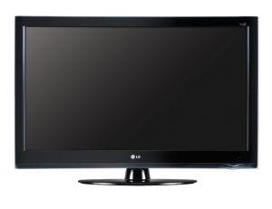 tv lcd comment choisir le bon mod le. Black Bedroom Furniture Sets. Home Design Ideas