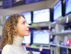 TV plasma : comment choisir le bon modèle ?