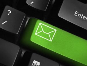 Choisir une solution email pro
