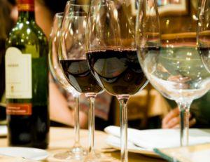 Bien choisir son vin au restaurant