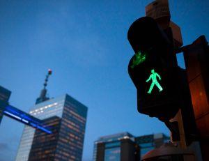 Cités sans voitures : 10 villes relèvent le défi/ iStock.com - JCarillet
