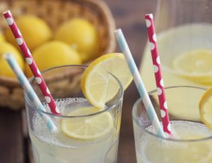 Le citron, un fruit aux mille vertus