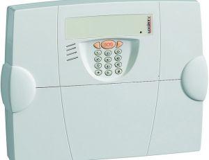 Clavier et télécommande (alarme) : comment choisir © Hager France / Flickr