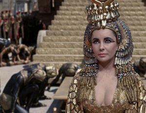 Cléopâtre © 20th Century Fox