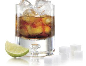 recette du cocktail whisky old fashioned. Black Bedroom Furniture Sets. Home Design Ideas