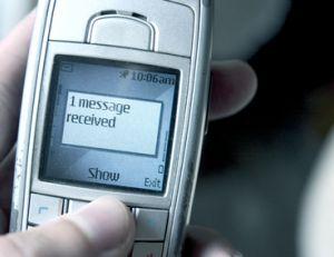 Sécurisez votre téléphone grâce aux codes