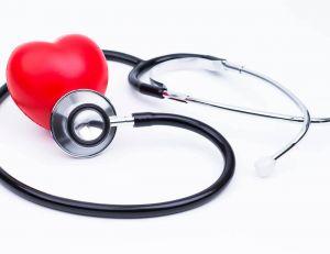 Cœur artificiel Carmat : les batteries à l'origine du 5e décès ? / iStock.com - Rallef