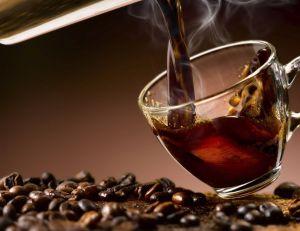 Les propriétés du café seraient bénéfiques s'agissant du renforcement du foie