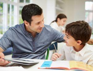Comment aider un collégien à réviser ?