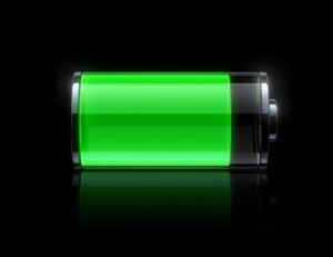Améliorer la durée de vie de la batterie de son iPhone