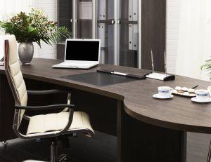 Comment aménager votre espace bureau ?