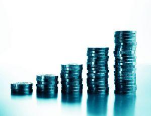 Comment augmenter une petite retraite ?