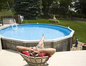 Comment bien choisir sa piscine et ses accessoires ?