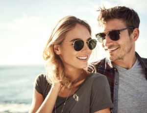 comment choisir ses lunettes de soleil en fonction de sa. Black Bedroom Furniture Sets. Home Design Ideas