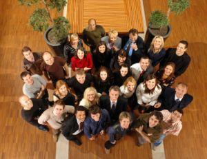 Comment créer une association