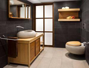 comment d corer sa salle de bains de fa on originale. Black Bedroom Furniture Sets. Home Design Ideas