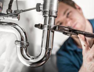 Comment diminuer les coûts d'entretien de votre plomberie ?