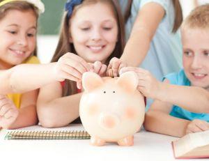 Comment faire des économies pour la rentrée scolaire / iStock.com -M_a_y_a
