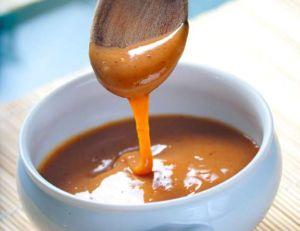 Comment faire du caramel ?