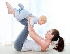 Famille conseils et astuces - Comment faire un bebe demonstration ...