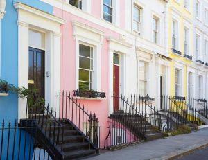 Comment financer l'achat d'un logement à l'étranger?/ iStock.com - AndreaAstes