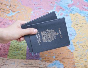 Vue d'ensemble des démarches à réaliser pour immigrer au Canada.