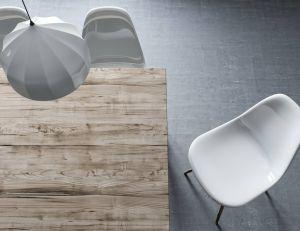 Comment moderniser une salle à manger avec des chaises design?