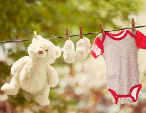 Comment nettoyer les peluches de vos enfants ?
