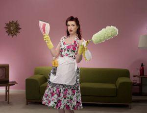 Comment nettoyer son canapé ?
