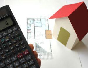 Comment ouvrir un compte épargne logement ?