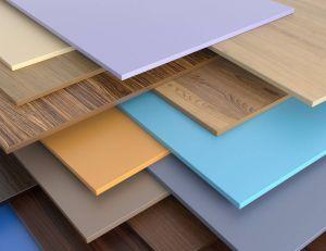 Sols murs et plafonds conseil d 39 expert fiche pratique dossiers - Comment poser lambris pvc plafond ...