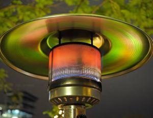 Comment procéder à l'entretien de son chauffage d'extérieur ?