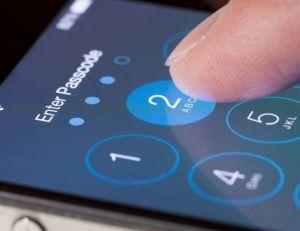 Les smartphones sont pleins de données personnelles