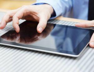Les tablettes : cibles des logiciels malveillants ?