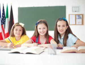 Comment se déroule un séjour linguistique ?/ iStock.com - M_A_Y_A