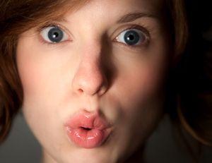 Apprendre à siffler © thisweekwillchangeyourlife.ch